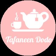 Logo for Tafaneen Dodo