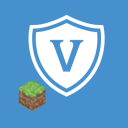 vLoot Minecraft Server Icon