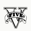 rjny's GTA 5 Recoveries