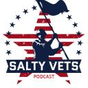 Salty Vets Podcast