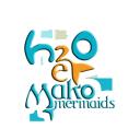 Mako Island RPG