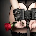 Mazmorra BDSM