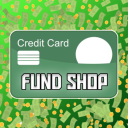 FundShop Logo