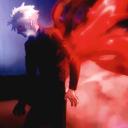 Tokyo ghoul rol libre's Icon