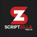 Scriptzilla - Geliştirme Hizmetleri Icon