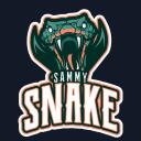 sammysnake Logo