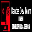 kantasdevteam Logo