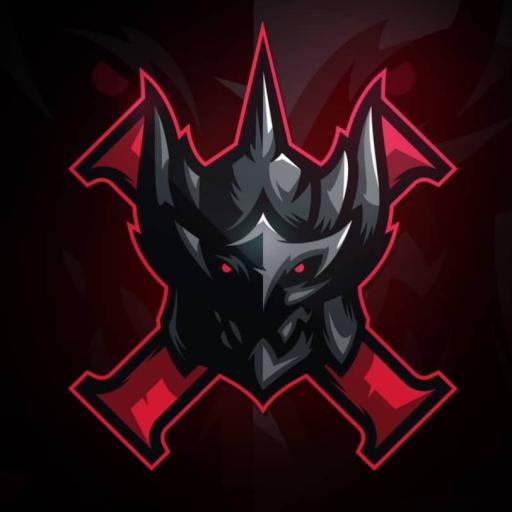 Logo for 𝐓𝐞𝐚𝐦_𝐌𝐓𝐑𝐋