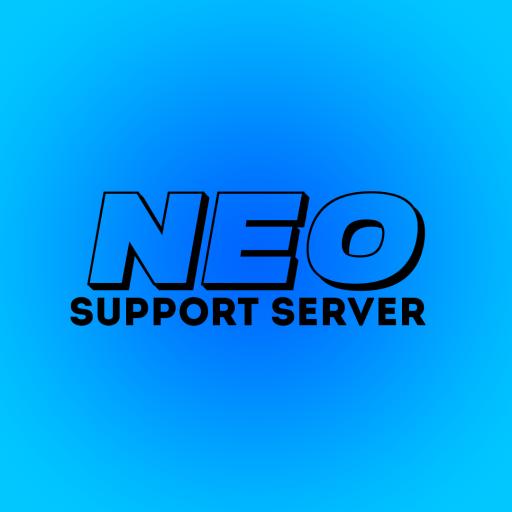Logo for Neo Bot