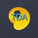 The Dev Agency