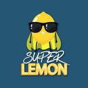 SuperLemonnTV Logo