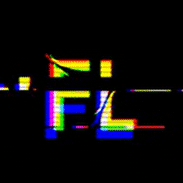Icon for Flux Lobbies