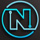 NicoKnowsTech Logo