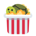 TurtlEmojis