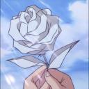 ❝・lotus..┆rvmp