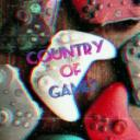 Country of games