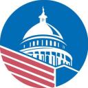 Political HQ