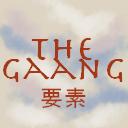 The Gaang (18+)