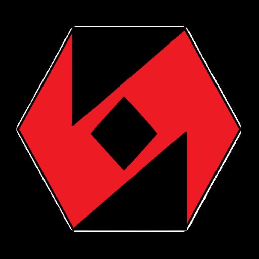 Logo for Ravaryn