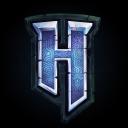 Hytale | DE