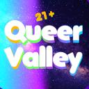 Queer Valley [21+]