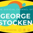 StockenStreams
