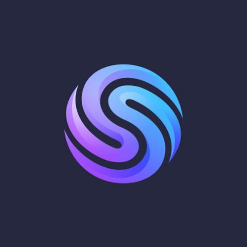Logo for Spirit Labs
