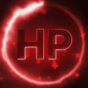 O-Hospcio- Logo