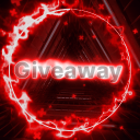 giveawayhell Logo