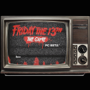 Friday the 13th: The Game Early/Beta Server