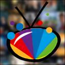 Sezonluk-dizi Logo