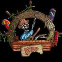 Boomer's Basement