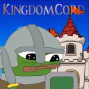 KingdomCord