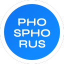 Phosphorus Studio