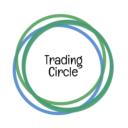 Trading Circle