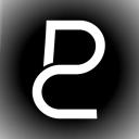 DajewaCapital Logo