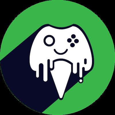 Gaming Community's Icon