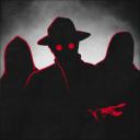 shadowe Logo