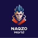 Naqzo World