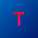 Tenitium testing's Icon