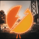 suncoastroleplay Logo