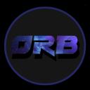 Team Orbital ₊🔮