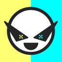 devasgoodgame Logo