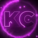 DesignKC Logo