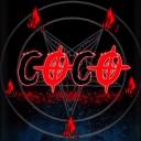COCO69 Logo