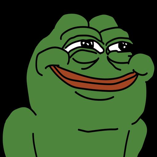 Logo for Pepe's HotSpot