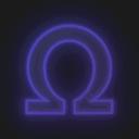 Omegle Community Icon
