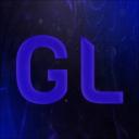 GamingLegendsGL Logo