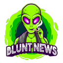 Blunt.News