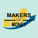 MakersOfMoney